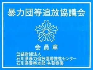 sanjyokaikaiinsyou2011